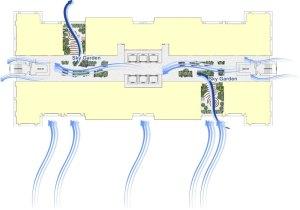 Lumiventt Design Technology by DMCI Homes