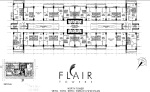 18th 19th 28th 29th Floor Plan